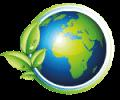 TerraClean-emisszió-csökkentés-ogf0xvn0x5e22l0foi5npqzukyspygvvgk6v7e36yo