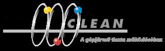 TerraClean-logo.png