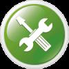 TerraClean-megelőző-karbantartás-ogf0y35qftocngpigleo9p3jc1rno1pq5ler1ls1kw