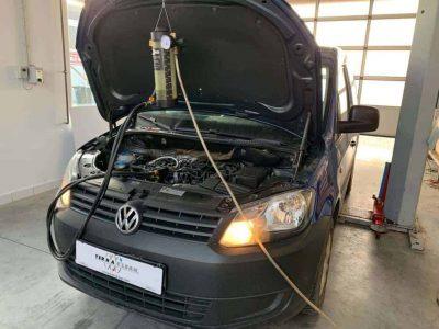 VW-Caddy-részecskeszűrő-tisztítás.jpg