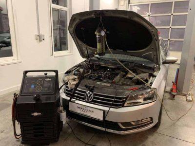 VW-Passat-1.9-részecskeszűrő-tisztítás.jpg